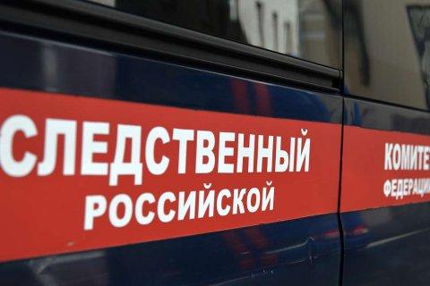 СК провел более 70 обысков по делу Арашуковых