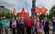 Геннадий Зюганов: Имя Пушкина вдохновляет нас на борьбу за свободу и справедливость!