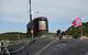 В России за 7 лет построят 14 атомных подводных лодок