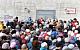 «Оптимизация» здравоохранения в Ярославле выводит людей на улицы
