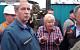 Власти Иркутской области взяли под контроль выдачу гуманитарной помощи в Тулуне