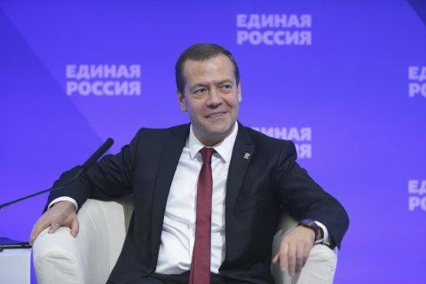 В Госдуме распределили парламентские комитеты