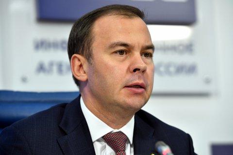 В КПРФ предложили создать парламентскую комиссию по расследованию фальсификаций на выборах