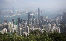 Дмитрий Новиков: Действия США ускорят интеграцию Гонконга в состав КНР