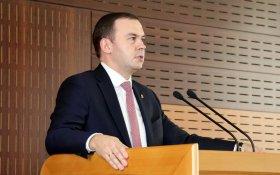 Юрий Афонин: КПРФ – единственная оппозиционная сила, имеющая и развернутую программу, и опыт ее реализации