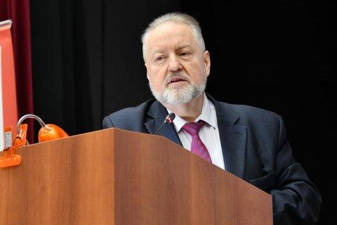 В КПРФ заявили о необходимости национально ориентированного правительства