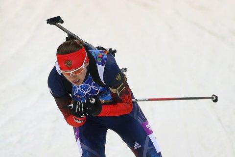 Международный олимпийский комитет аннулировал еще две российских медали за Олимпиаду в Сочи-2014. Подробности