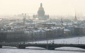 В Петербурге строители метро объявили забастовку и отказались выходить из шахты
