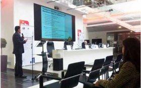 Современные технологии обучения в России
