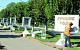 У экс-главы Клинского района Подмосковья обнаружили незаконное имущество на 9 млрд рублей