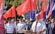 Геннадий Зюганов: самым гениальным изобретением русского народа было великое и сильное государство