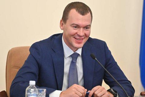 «Народных денег уже давно нет». Ставленник Путина откровенно сказал об источнике власти в России