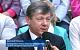 Дмитрий Новиков: России важно укреплять позиции в Европе