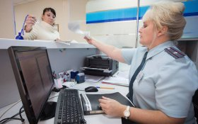 Половина россиян оказались не в курсе появления нового налога