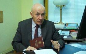 Юрий Синельщиков: У правящей партии не будет проблем с выборами только при использовании административного ресурса