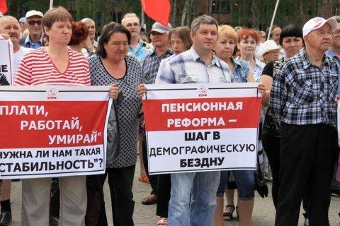 Иван Никитчук: В выступлении президента прозвучало откровенное вранье