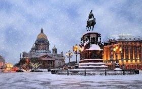 Суд в Петербурге констатировал: Избирком имел цель избрать «Единую Россию»