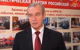 Сергей Левченко: Борьба не закончена, мы будем добиваться моего участия в выборах
