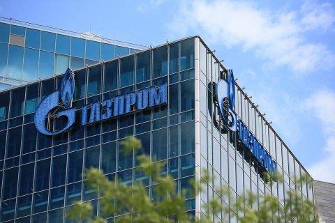 В «Газпроме» уволили топ-менеджера, рассказавшего о проблемах с «Силой Сибири»
