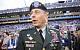 Бывший глава ЦРУ назвал Путина «подарком для НАТО»