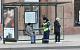 В Москве за несоблюдение социальной дистанции за сутки оштрафовали более 1300 человек