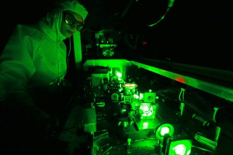 Российские ученые призывают обеспечить выполнение указов о финансировании науки