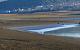 В Крыму ожидают дефицит воды во время курортного сезона