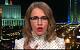 Собчак полагает, что Россия виновата в ухудшении отношений с Западом
