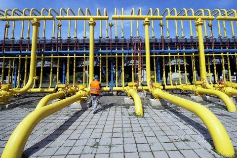 В России нашли более 6,6 тысяч километров бесхозных газопроводов