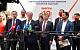 «В сентябре будет последняя возможность исправить ситуацию бюллетенем». Коммунисты подали списки кандидатов в Центризбирком