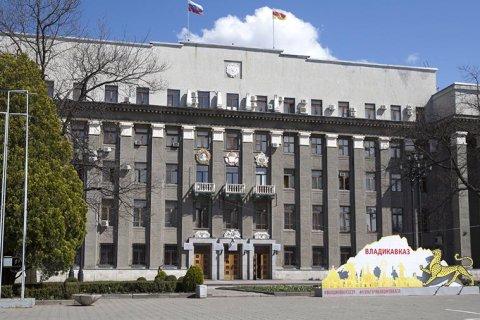 «Пальцем не трогал». В Северной Осетии экс-министр напал на главу управления Росимущества