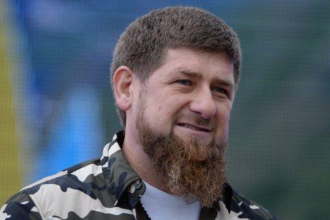 Благодетель. Кадыров погасил задолженность за электричество 3 тысяч малоимущих семей