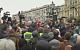 Встреча с депутатами от КПРФ по итогам выборов в Госдуму ФС РФ. Он-лайн трансляция с Пушкинской площади