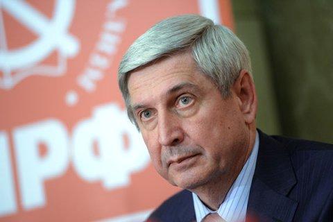 Иван Мельников: «Послание президента было верно акцентировано внутрь проблем страны»