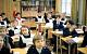 Глава Минобрнауки выступила за возрождение традиций советской школы