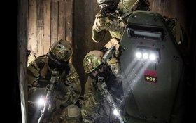 Офицеры ФСБ подбрасывали золото и фабриковали дела. Десятки людей были осуждены