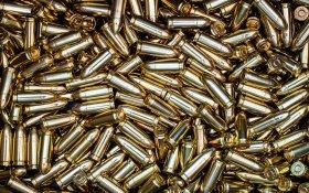 Рогозин: Предприятия оборонно-промышленного комплекса выпускает никому не нужную гражданскую продукцию