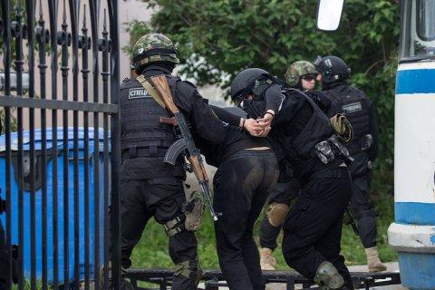 Опрос: Большинство россиян уверены, что власть защитит их от терактов