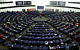Европарламент утвердил доклад об ужесточении политики в отношении России и непризнании выборов в Госдуму