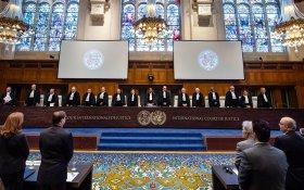 Суд ООН отчитался о расследовании военных преступлений в Донбассе: Преступления совершали обе стороны