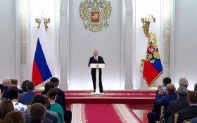 Услышав звон дворцовой речи… Статья Николая Арефьева