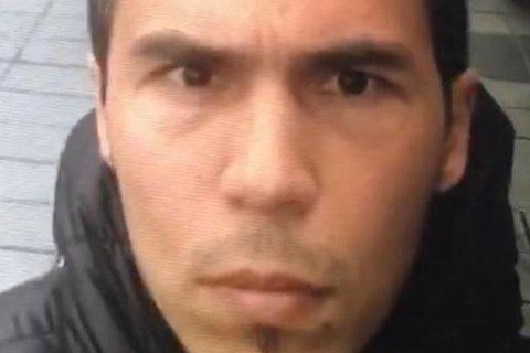 Киргизские спецслужбы отрицают причастность Машрапова к осуществлению теракта в Стамбуле