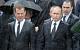 После президентских выборов Дмитрия Медведева могут сделать главой «супер-суда»