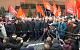 Геннадий Зюганов: Мир будет уверенно смотреть вперед, если пойдет по пути Ленина