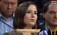 «Красная Линия» смогла задать Путину вопрос о причинах отставки Левченко. Ответ Путина