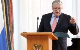 В России отвергли поглощение экономики Белоруссии при интеграции