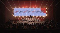 Концерт, посвященный 151-ой годовщине со дня рождения В.И. Ленина (19.04.2021)