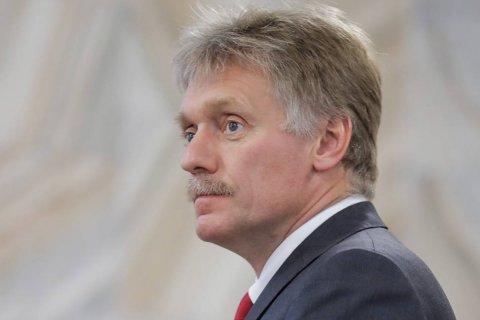 В Кремле рассказали о главном успехе и крупнейшей неудаче года