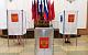 В КПРФ намерены бороться за отмену трехдневного голосования