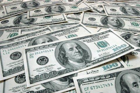 Куда нас ведет валютный либерализм? Статья Валентина Катасонова